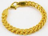 316L Armband van het Roestvrij staal van het Ontwerp van juwelen de Speciale Nieuwe Modieuze