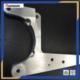 Автозапчасти инженерной службы точности CNC подвергли механической обработке OEM, котор
