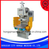 Metal Cutter Machine