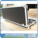 Rk Keyboard Road / Flight Case para teclados YAMAHA