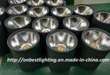 Luz de techo ligera caliente de las ventas LED 12W LED en IP65