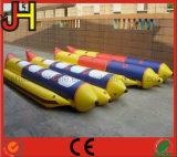 高品質の販売のための膨脹可能なバナナボート