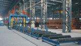 На заводе прямой продажи газа MIG щиток сварочный аппарат для дальнего света .