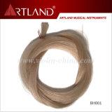 El cabello de arco