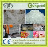 高い収穫レートの石の製糖ライン