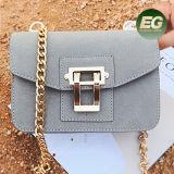 Modo Chain di vendita caldo Sy8208 della borsa delle signore di sacchetto di Crossbody di marca