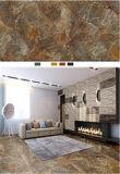 Nuevo Producto Free Loading Floor Tile Dubai Granito Importador