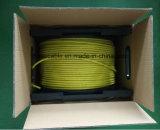ETL UTP ftpSFTP Cat5e LAN-Kabel