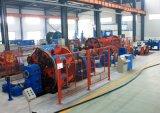 Machine planétaire d'immobilisation de Jly pour le câble d'alimentation