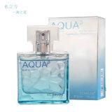 30ml de Overzeese van het Parfum van de Mensen van de Kwaliteit van de AMERIKAANSE CLUB VAN AUTOMOBILISTEN Blauwe Geur van het Parfum