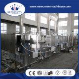 Descrição Pasteurizing do túnel da cerveja da alta qualidade