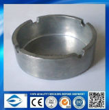 fundição de moldes de liga de zinco