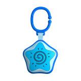 2017 Minikind-Lautsprecher Pantastar Bluetooth Lautsprecher