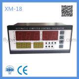 Controlador de Temperatura da Incubadora Controlador de Humidade de Temperatura Digital para ovos Frango