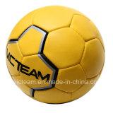 Qualität weiche PU-Handball-Pakistan-Hersteller