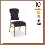Аренда сталь Алюминий банкетный стул (BR-A061)