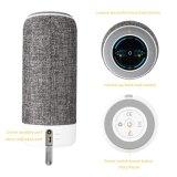 유일한 디자인 옥외 스피커 향상 4.0 Bluetooth 스피커