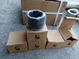Жара - штыри и втулки ведра землечерпалки обработки для Хитачи Kobelco