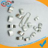 Industrieller kleiner kundenspezifischer Magnet in der U-Form