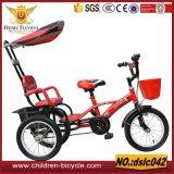 Kid triciclo Dslc040 niños Trike