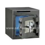 Casella di deposito meccanica di sicurezza della prova di furto con scasso di Safewell Fss1414CT