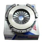 La fricción de embrague placa de presión y la cubierta del embrague 41 300-H1010 para Honda