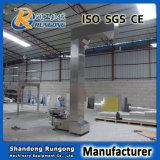 Elevatore Per Benne Industriali Per Uso Industriale China Factory