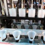 Машина прессформы дуновения бутылки любимчика High Speed Semi автоматическая