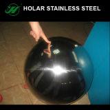 As conexões de esferas de aço inoxidável preço de fábrica