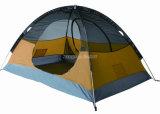 ブラウンのテントをBackpacking卸し売り安いセーヌ河