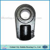 Hydraulische Stangenende-Peilung mit Innengewinde (GAS-Serie 20-160mm)