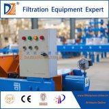 Filtro da Câmara de fluxo oculto hidráulico pressione 450 series