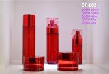 Acryl Piramide om Kruik en Flessen voor Kosmetische Verpakking