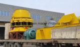 Pyb Granit/Kalkstein/Basalt/Quarz/Kopfstein/Kegel-Zerkleinerungsmaschine von der chinesischen Bergwerksausrüstung-Fabrik