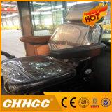 De Lader van het Wiel van Hh 2tons met Kwaliteit Hig voor Verkoop
