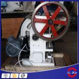 Einzelnes Punch Tdp Tablet Press Machine mit Different Moulds