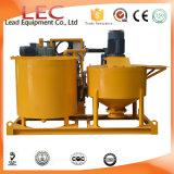 LGP400 700 80 Pl-E Compact Grout Bombas Plantas Estação Venda
