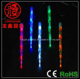 Voltage basso 50cm LED Meteor String Light