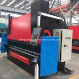 Freio Pbh-63ton/3200mm da imprensa hidráulica da alta qualidade