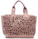 Het beste Leer van de Schouder van Dames doet de Beste Handtassen van het Leer op Verkoop van de Handtassen van het Merk van de Verkoop de Nieuwe Uitstekende in zakken