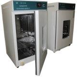Incubadora electrotérmica de la temperatura constante del laboratorio