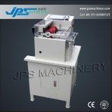 JPS-160 ABS, PE, PC, PET, PVC rígido, plástico de corte de la máquina