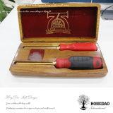 Ящик для инструментов Hongdao деревянные окна упаковке_D