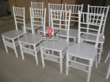 Mariage Chaises Banquets Chiavari d'occasion