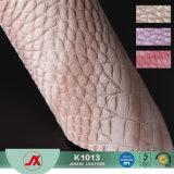 ثعبان أسلوب تصميم [بفك] اصطناعيّة اصطناعيّة جلد [متريلس] لأنّ نساء حقيبة يد