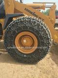 Cadeia de proteção de pneu OTR 17,5-25 20,5-25 23,5-25