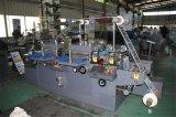 Machine de découpage d'étiquette de bonne qualité (WJMQ-350)