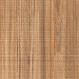 Telhas de assoalho de madeira da porcelana do Inkjet (KSM66018)