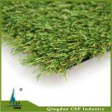 Outdoor Garden Decorative Landscape Artificial Grass Mat