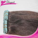 Band in de Uitbreidingen van het Haar, de Plakband van de Uitbreiding van het Haar, de Tweezijdige Uitbreidingen van het Haar van de Band